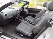 Audi TT ROADSTER 11