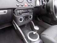 Audi TT ROADSTER 12