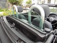 Audi TT ROADSTER 13