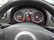 Audi TT ROADSTER 14