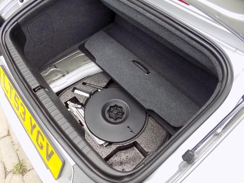 Audi TT ROADSTER 16