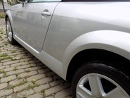 Audi TT ROADSTER 20