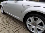 Audi TT ROADSTER 21