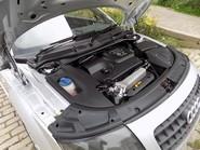 Audi TT ROADSTER 23