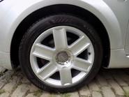 Audi TT ROADSTER 36