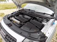Audi TT ROADSTER 40