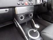 Audi TT ROADSTER 42
