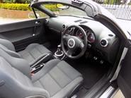 Audi TT ROADSTER 44