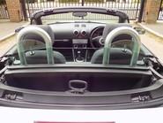 Audi TT ROADSTER 48