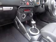 Audi TT ROADSTER 57