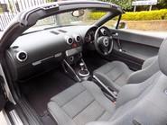 Audi TT ROADSTER 68