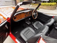 Triumph TR6 150bhp 9
