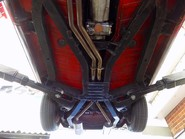 Triumph TR6 150bhp 18