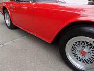 Triumph TR6 150bhp 23