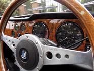 Triumph TR6 150bhp 33