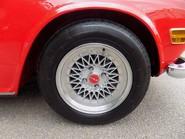 Triumph TR6 150bhp 37