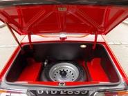 Triumph TR6 150bhp 41