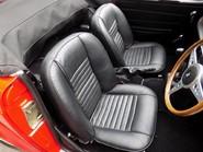 Triumph TR6 150bhp 43