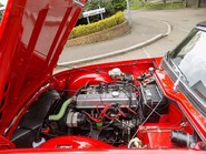 Triumph TR6 150bhp 58