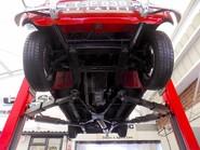 Triumph TR3 TR3A 13
