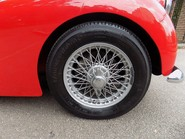 Triumph TR3 TR3A 42