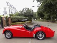 Triumph TR3 TR3A 49
