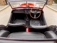 Triumph TR3 TR3A 56