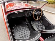 Triumph TR3 TR3A 57