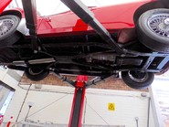 Triumph TR3 TR3A 62