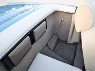 Mercedes-Benz SL Series 280SL Pagoda Sports 19