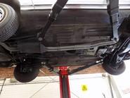 Mercedes-Benz SL Series 280SL Pagoda Sports 27