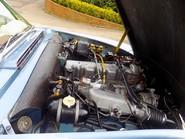 Mercedes-Benz SL Series 280SL Pagoda Sports 46