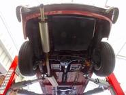 MG B V8 ROADSTER 17