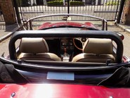 MG B V8 ROADSTER 58