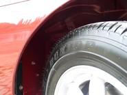 MG B V8 ROADSTER 62