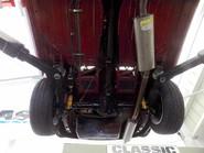 MG B V8 ROADSTER 66