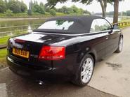 Audi A4 3.0 TDI QUATTRO DPF 6