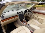 Audi A4 3.0 TDI QUATTRO DPF 8