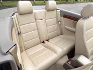 Audi A4 3.0 TDI QUATTRO DPF 9