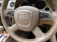 Audi A4 3.0 TDI QUATTRO DPF 11