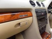 Audi A4 3.0 TDI QUATTRO DPF 12