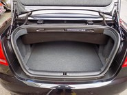 Audi A4 3.0 TDI QUATTRO DPF 14