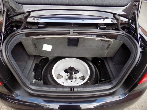 Audi A4 3.0 TDI QUATTRO DPF 15