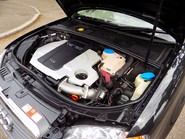 Audi A4 3.0 TDI QUATTRO DPF 17