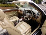 Audi A4 3.0 TDI QUATTRO DPF 23