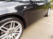 Audi A4 3.0 TDI QUATTRO DPF 33