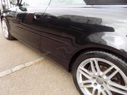 Audi A4 3.0 TDI QUATTRO DPF 34