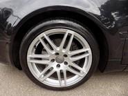 Audi A4 3.0 TDI QUATTRO DPF 40