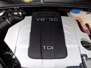 Audi A4 3.0 TDI QUATTRO DPF 42