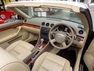 Audi A4 3.0 TDI QUATTRO DPF 43